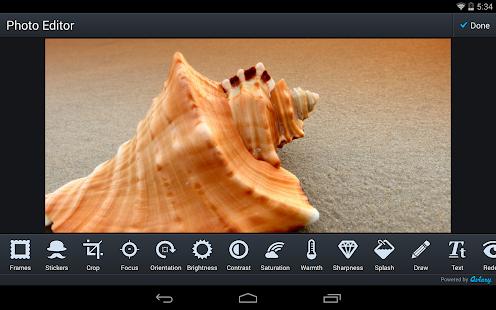 免費攝影App|照片編輯器 & 圖片特效|阿達玩APP