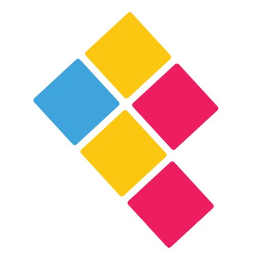 Printicular- Print Instagram 購物 App LOGO-硬是要APP