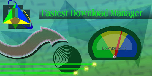 Fastest Download Manager IDM
