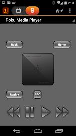 Dijit Universal Remote Control Screenshot 6