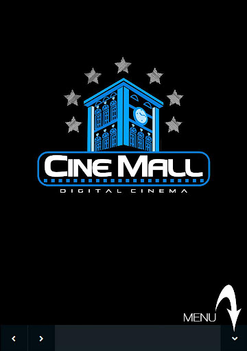 CineMall.MX