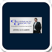 The Gusman Group