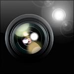 Flashlight Call Pro
