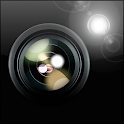 Flashlight Call Pro icon
