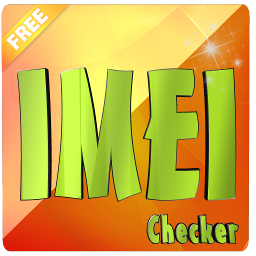 Free IMEI Checker