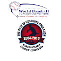World Coaches Baseball