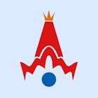 Gorod.dp.ua icon