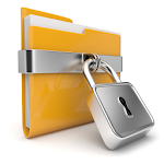 File Locker