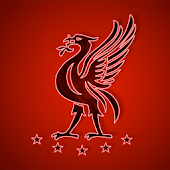 Pocket Kop - LFC Soundboard