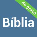 Bíblia Portuguese Bible FREE!