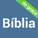 La Biblia (AA Biblia) GRÁTIS!