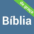 Bíblia Portuguese Bible FREE! icon