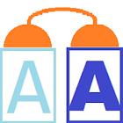 Arduino Usb Android Display icon