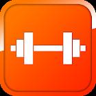 Melhor Gym icon