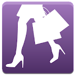 Tophatter: Fashion Shopping v1.1.150