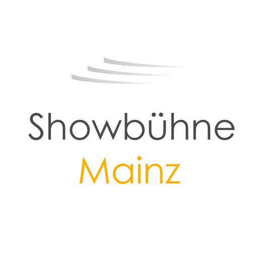 Showbühne Mainz LOGO-APP點子