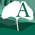 Alden logo