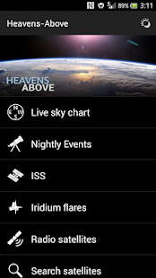 Heavens-Above- screenshot thumbnail