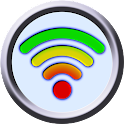 Wifi Easy Booster icon