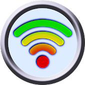 Wifi Easy Booster