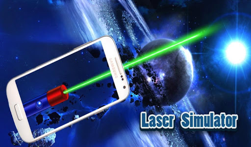 Laser pointer Laser Pen