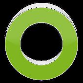 Oiko.fi Mobile Client