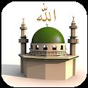 Namaz Vakitleri - Prayer Times icon