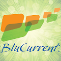 BluCurrent Mobile icon