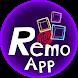RemoApp Free Edition