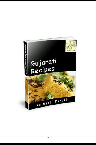 Gujarati Best Recipes