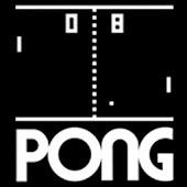 Insane Pong