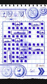 Naval Clash Battleship Screenshot 14