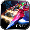 Star Fighter 3001 Free icon