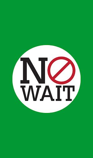 No Wait Buzz for Restaurants