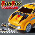 BanBao Raceclub icon