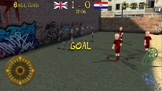 沙滩足球世界杯