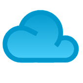 DashClock Cloud Monitor