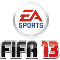 FIFA 2013 - Wallpaper icon