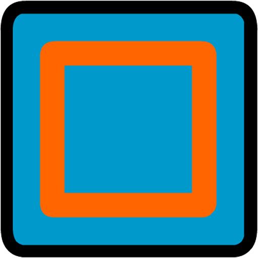 Memory Match 解謎 App LOGO-APP試玩