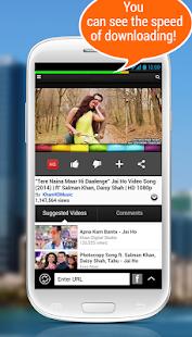 Fast internet explorer 社交 App-癮科技App