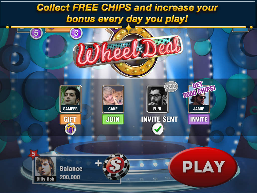 slots online for free wheel book