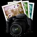 صور و خلفيات icon