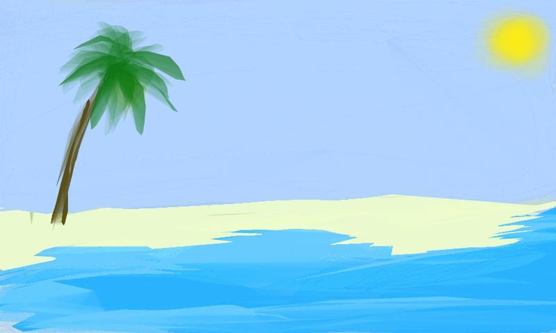 Sketch Mate Advanced Free- screenshot