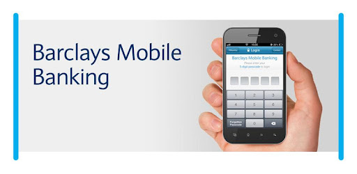 Barclays Mobile Banking - Apps on Google Play