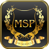 MSP Car Services