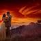 fotograf-za-vencanje-svadbu-aleksandrovac-krusevac-plana-sabac-smederevo-pozarevac-svadba-vencanje-vencanice-bidermajer-vencanica.jpg