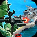 Battleship Commando 3D 1.3 Apk