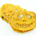 Halloween Puzzle (Food) icon