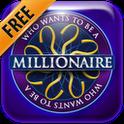 Millionaire Pro Free icon