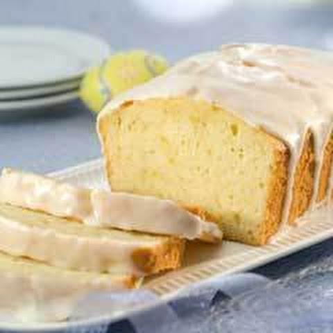 Low Fat Moist Lemon Cake Recipes | Yummly